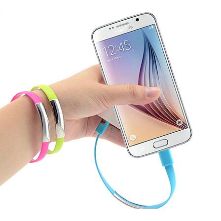 دستبند موبایل دیتالاین