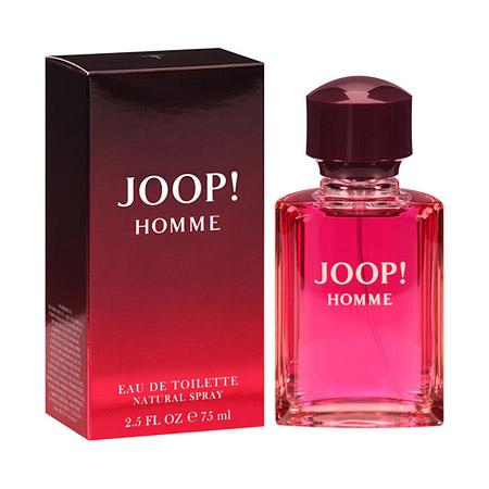ادکلن مردانه جوپ هوم (joop! Homme)