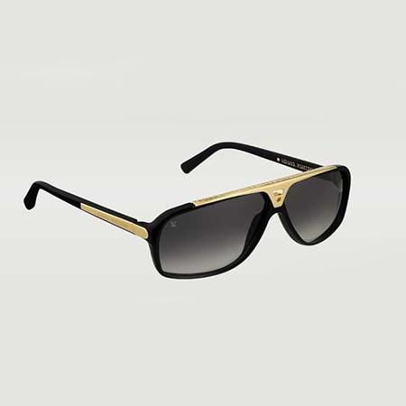 عینک لوییس ویتون - Louis Vuitton