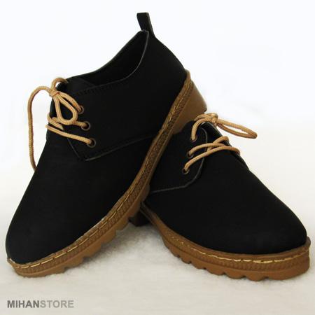 کفش دخترانه Asena