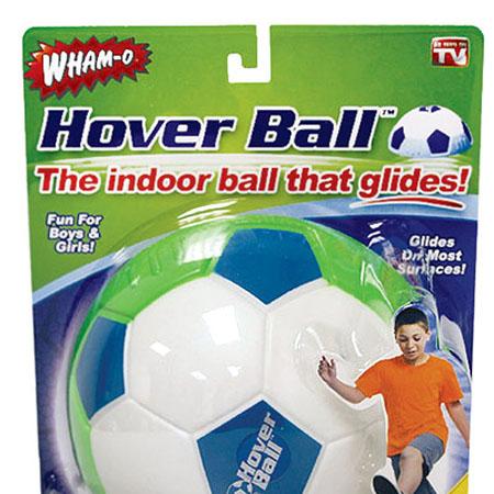 توپ جادویی هاور بال - Hover Ball