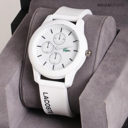 ساعت مچی Lacoste مدل Papillon
