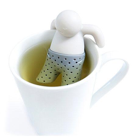 چای ساز شخصی Mr.Tea